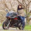 こつぶちゃんねる!日本一周バイク旅