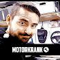 MOTORKRANK