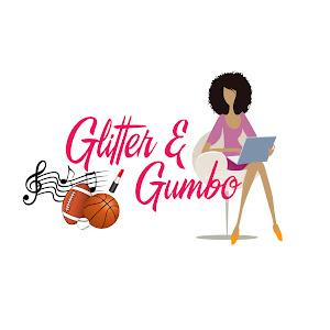 Glitter & Gumbo