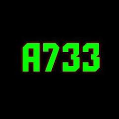 Photo Profil Youtube EGNITEDboy