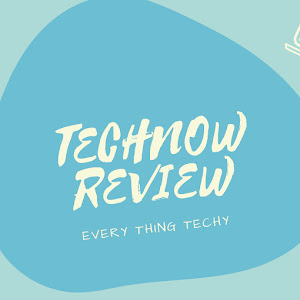 Technow Review