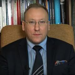 Geopolitics by Leszek Sykulski