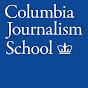 Columbia Journalism School - @CUJS - Youtube
