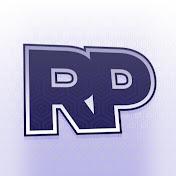 RasouliPlays net worth