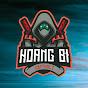 Hoàng Bi
