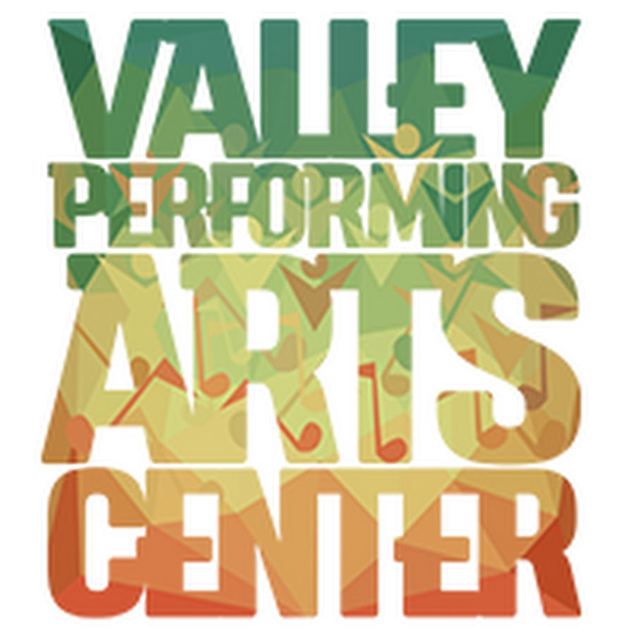 Valley Performing Arts