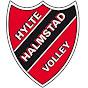 Hylte/Halmstad Volley