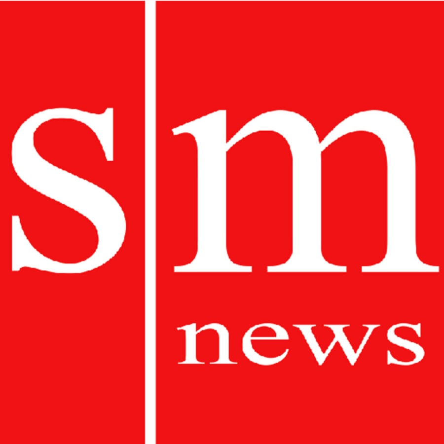 SM NEWS
