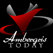 Ambergris Today net worth