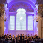 St Martin-in-the-Fields Music - Youtube