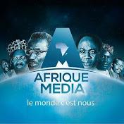 Afrique Média net worth