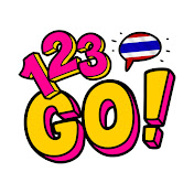 123 GO! Thai