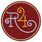River Raisin Ragtime Revue - Youtube