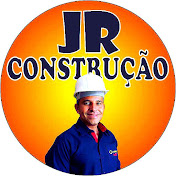 JR CONSTRUÇÃO net worth