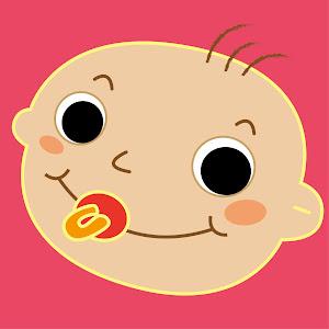 Baby Puff Puff - Nursery Rhymes & Kids Songs