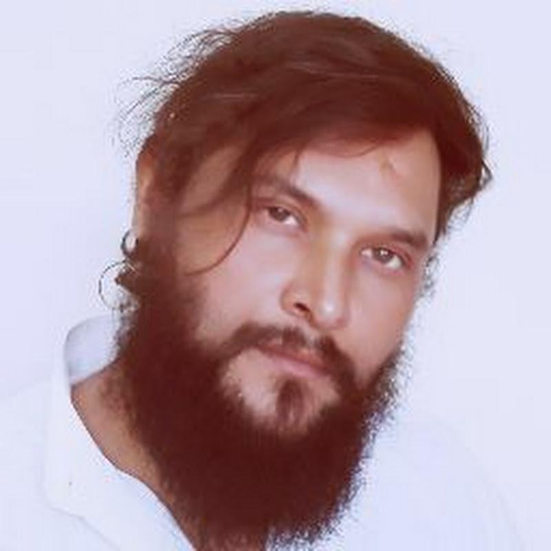 Aryan Chaudhary (aryan-chaudhary)