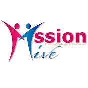 Mission Live Gnd net worth