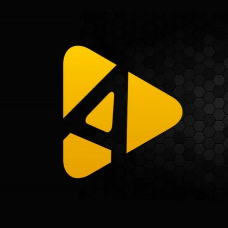 Audiolaby   أوديولابي
