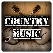 Greatest Country Music net worth