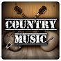 Greatest Country Music Avatar