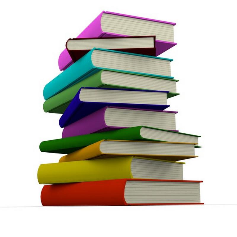 Kaashi Books