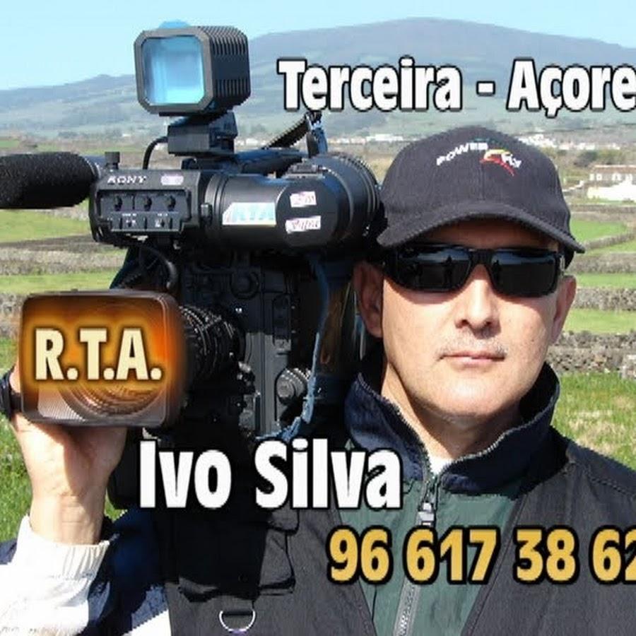 IvoSilvaRTA