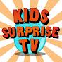 Kids Surprise TV