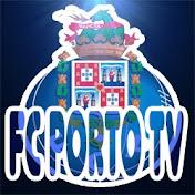 FC Porto TV net worth