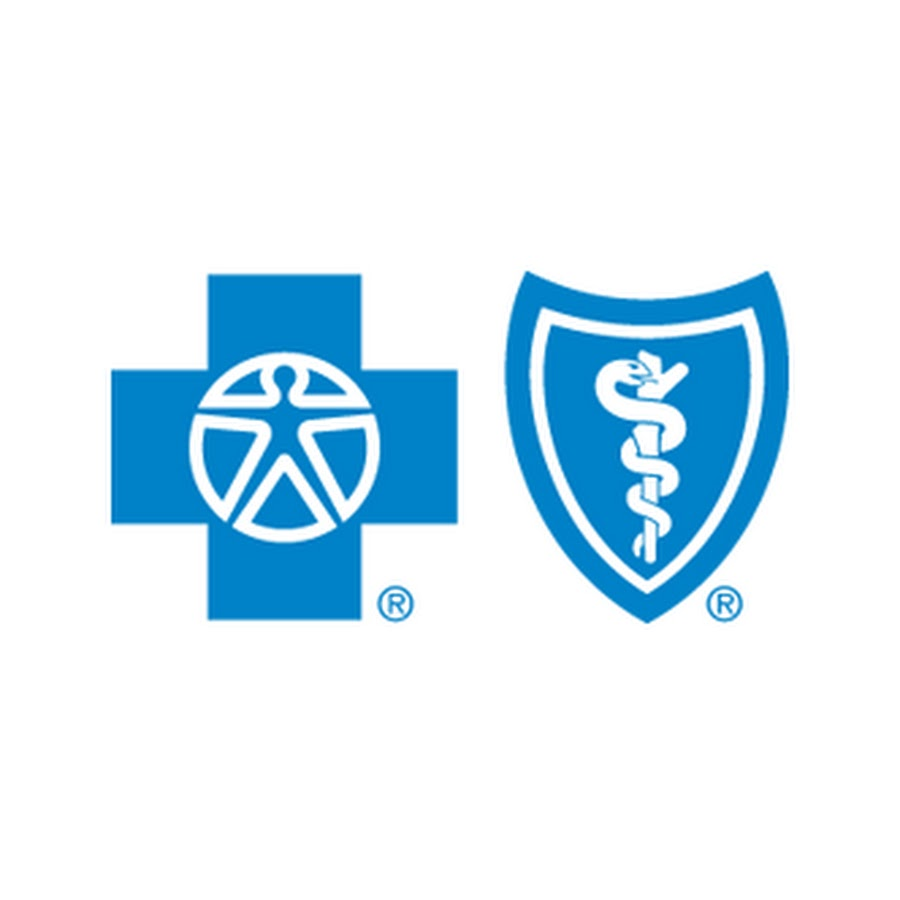 Blue Cross And Blue Shield Of Texas Youtube