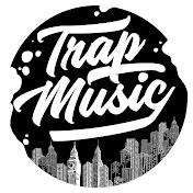Trap Music Bulgaria net worth