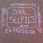 SoulSelfies - @SoulSelfies - Youtube