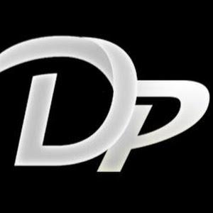 Daryus P