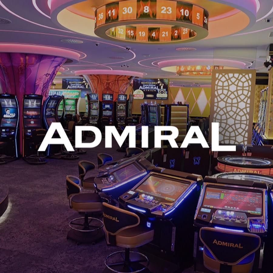 Казино клуб адмирал видео тысячи на картах игра играть без регистрации