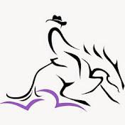 Virtual Horse Help Avatar