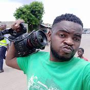 Canary Zambia Graphics net worth
