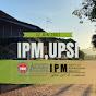 Institut Peradaban Melayu, UPSI