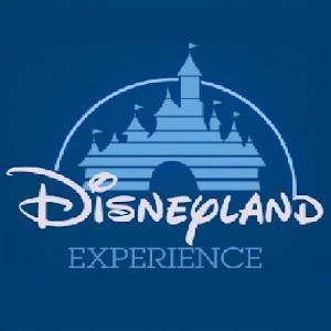 Disneyland Experience