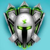 sTaXxCraft Avatar