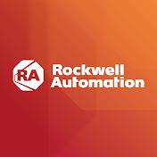 Rockwell Automation net worth