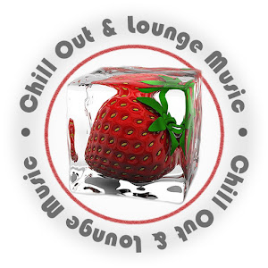 Chill Out & Lounge Music