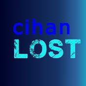 cihanlost net worth