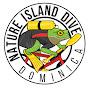 Nature Island Dive
