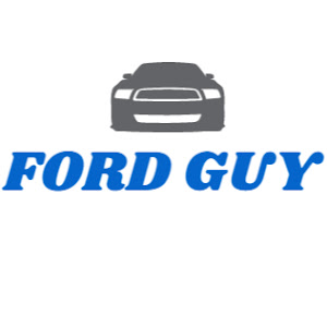 Ford Guy