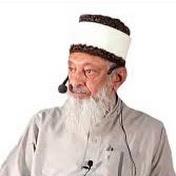 Sheikh Imran Hosein net worth