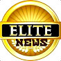 ELITE NEWS - Youtube