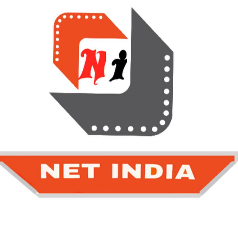 Net india