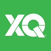 XQ America net worth