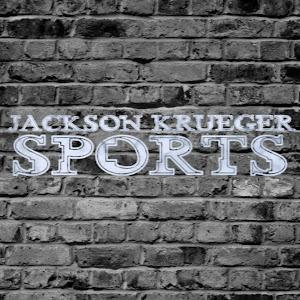 Jackson Krueger Sports Productions