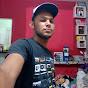 Douglas Roots - Youtube