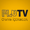 Flu TV